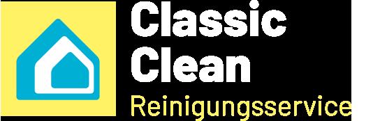 classic-clean.info